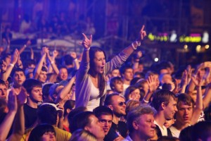 6353971-people-dance-during-rock-concert